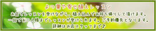ワンナワーレッスンお知らせ.jpg